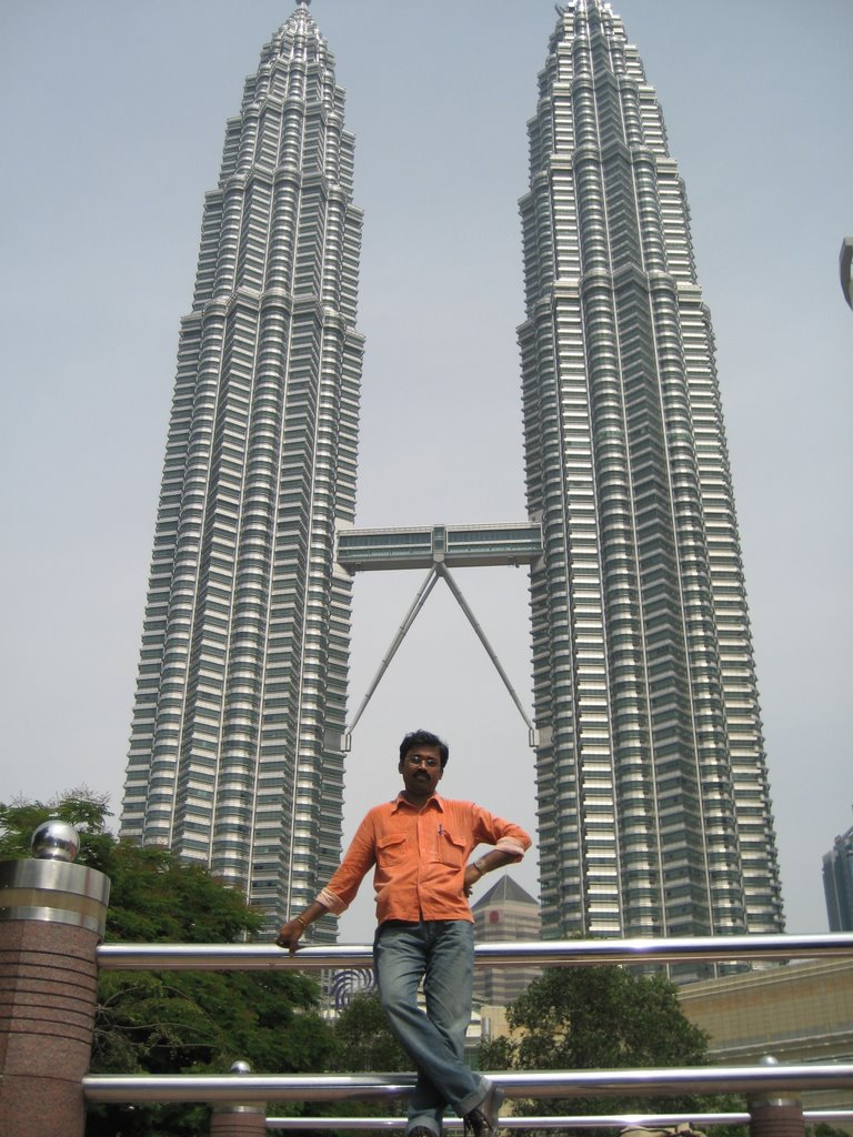 Visit Malaysia 2020, Visa Free Entry for Indian