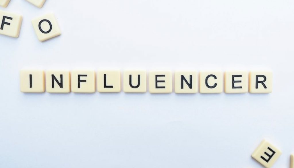 How to influence