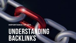 Understanding Backlinks for SEO